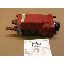 Fuel Pump (Injection) CUMMINS ISX Active Truck Parts