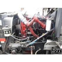 Fuel Pump (Injection) CUMMINS ISX Dti Trucks