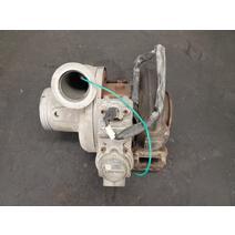 Turbocharger / Supercharger Cummins ISX Vander Haags Inc Sp
