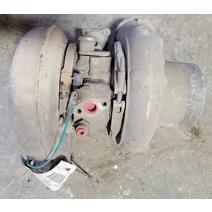 Turbocharger / Supercharger CUMMINS ISX ReRun Truck Parts