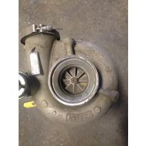 Turbocharger / Supercharger CUMMINS ISX Dales Truck Parts, Inc.
