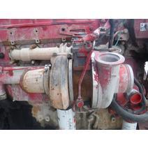 Turbocharger / Supercharger CUMMINS ISX Active Truck Parts