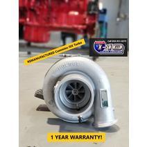 Turbocharger / Supercharger CUMMINS ISX I-10 Truck Center