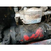 Air Compressor CUMMINS L10 Tony's Auto Salvage