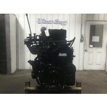 Engine Assembly Cummins L10 Vander Haags Inc Kc