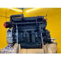 Engine Assembly CUMMINS L10 Ca Truck Parts