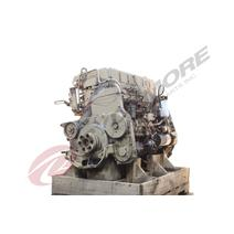 Engine Assembly CUMMINS L10 Rydemore Heavy Duty Truck Parts Inc