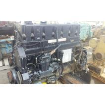Engine Assembly Cummins L10 River City Truck Parts Inc.