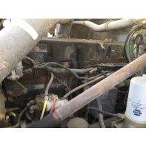 Engine Assembly CUMMINS M11 CELECT+ 2036 LKQ Heavy Truck - Goodys
