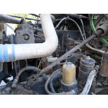 Engine Assembly CUMMINS M11 CELECT+ 2037 (1869) LKQ Thompson Motors - Wykoff