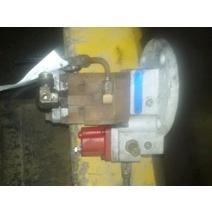 Fuel Pump (Injection) CUMMINS M11 CELECT+ 280-400 HP LKQ Heavy Truck - Goodys