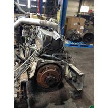 Engine Assembly CUMMINS M11 CELECT Wilkins Rebuilders Supply