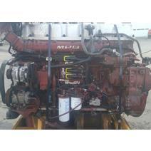Engine Assembly CUMMINS M11 CELECT Nationwide Truck Parts Llc