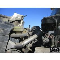 Engine Assembly CUMMINS M11 CELECT Dti Trucks