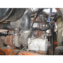 Engine Assembly CUMMINS M11 CELECT Central Avenue Truck Parts