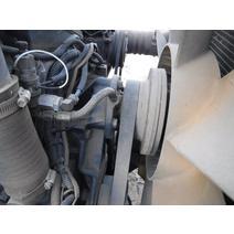 Fan Clutch CUMMINS M11 Active Truck Parts