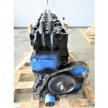Engine Assembly CUMMINS N14 Celect Plus Frontier Truck Parts