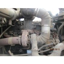 Engine Assembly CUMMINS N14 CELECT+ 1999 AND OLDER LKQ Heavy Truck - Goodys