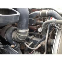 Engine Assembly CUMMINS N14 CELECT+ 2592 LKQ Heavy Truck - Goodys