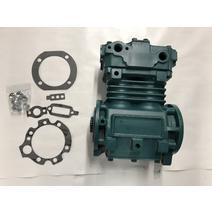 Air Compressor Cummins N14 CELECT+ Vander Haags Inc Dm