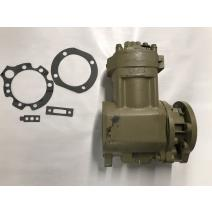 Air Compressor Cummins N14 CELECT+ Vander Haags Inc Sf