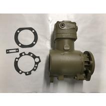 Air Compressor Cummins N14 CELECT+ Vander Haags Inc WM