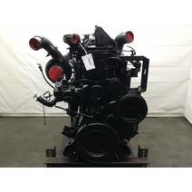 Engine Assembly Cummins N14 CELECT+ Vander Haags Inc WM