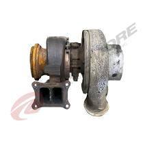 Turbocharger / Supercharger CUMMINS N14 CELECT+ Rydemore Heavy Duty Truck Parts Inc