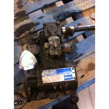 Air Compressor CUMMINS N14 CELECT Payless Truck Parts