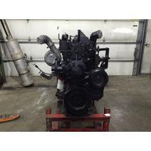 Engine Assembly Cummins N14 CELECT Vander Haags Inc Sp