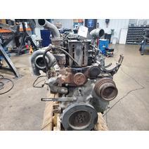 Engine Assembly Cummins N14 CELECT Vander Haags Inc Dm