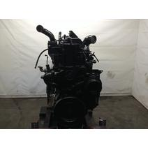 Engine Assembly Cummins N14 CELECT Vander Haags Inc Cb