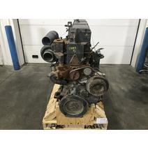Engine Assembly Cummins N14 CELECT Vander Haags Inc Kc