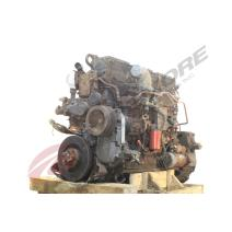 Engine Assembly CUMMINS N14 CELECT Rydemore Heavy Duty Truck Parts Inc