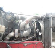 Engine Assembly CUMMINS N14 CELECT Central Avenue Truck Parts
