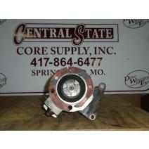 Fuel Pump (Injection) CUMMINS N14 CELECT Central State Core Supply