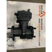 Air Compressor CUMMINS N14 Payless Truck Parts