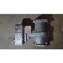 Air Compressor CUMMINS N14 Dales Truck Parts, Inc.