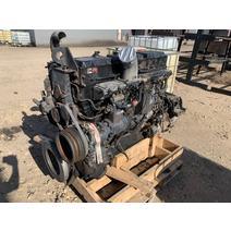 Air Compressor CUMMINS N14 Active Truck Parts