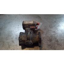 Air Compressor CUMMINS N14 Spalding Auto Parts