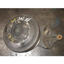 Fan Clutch CUMMINS N14 Tim Jordan's Truck Parts, Inc.