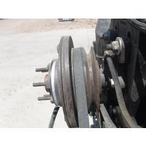 Fan Clutch CUMMINS N14 Active Truck Parts