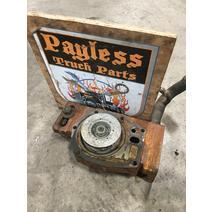 Fuel Pump (Injection) CUMMINS N14 Payless Truck Parts