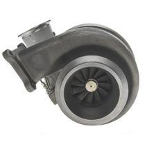 Turbocharger / Supercharger CUMMINS N14 Frontier Truck Parts