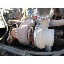 Turbocharger / Supercharger CUMMINS N14 Tim Jordan's Truck Parts, Inc.