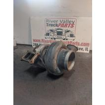 Turbocharger / Supercharger Cummins N14 River Valley Truck Parts