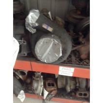 Turbocharger / Supercharger CUMMINS N14 Active Truck Parts