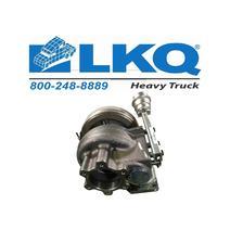 Turbocharger / Supercharger CUMMINS QSX15 LKQ Evans Heavy Truck Parts
