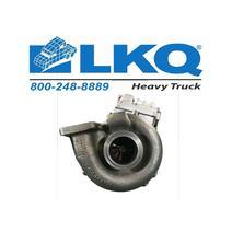 Turbocharger / Supercharger CUMMINS X15 EPA 17 LKQ Evans Heavy Truck Parts