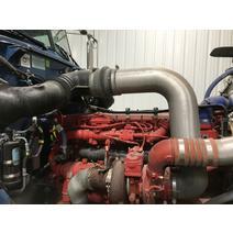 Engine Parts, Misc. Cummins X15 Vander Haags Inc WM